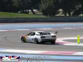 photos classic endurance racing castellet 65