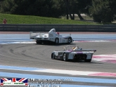 photos classic endurance racing castellet 66