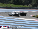 photos classic endurance racing castellet 67