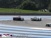 photos classic endurance racing castellet 69