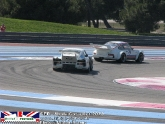 photos classic endurance racing castellet 70
