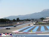 photos classic endurance racing castellet 71