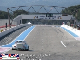 photos classic endurance racing castellet 73