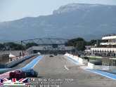 photos classic endurance racing castellet 76