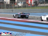 photos classic endurance racing castellet 79