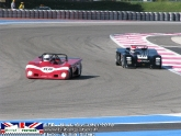 photos classic endurance racing castellet 80