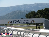 photos classic endurance racing castellet 84