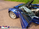 lotus-elise-s1-mk1-magnetic-blue-01.jpg