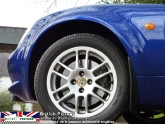 lotus-elise-s1-mk1-magnetic-blue-03.jpg