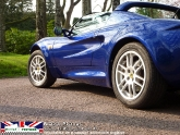 lotus-elise-s1-mk1-magnetic-blue-04.jpg