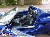 lotus-elise-s1-mk1-magnetic-blue-08.jpg