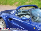 lotus-elise-s1-mk1-magnetic-blue-09.jpg
