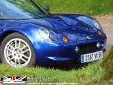 lotus-elise-s1-mk1-magnetic-blue-10.jpg