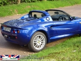 lotus-elise-s1-mk1-magnetic-blue-11.jpg
