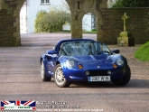 lotus-elise-s1-mk1-magnetic-blue-12.jpg