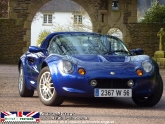 lotus-elise-s1-mk1-magnetic-blue-13.jpg
