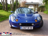 lotus-elise-s1-mk1-magnetic-blue-14.jpg