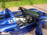 lotus-elise-s1-mk1-magnetic-blue-15.jpg