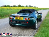 lotus-elise-s1-111-mk1-racing-green-01.jpg