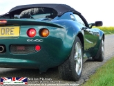 lotus-elise-s1-111-mk1-racing-green-02.jpg