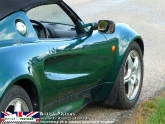 lotus-elise-s1-111-mk1-racing-green-06.jpg