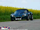 lotus-elise-s1-111-mk1-racing-green-08.jpg