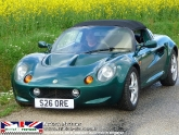 lotus-elise-s1-111-mk1-racing-green-09.jpg