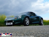 lotus-elise-s1-111-mk1-racing-green-11.jpg