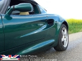 lotus-elise-s1-111-mk1-racing-green-12.jpg