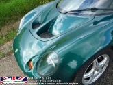 lotus-elise-s1-111-mk1-racing-green-15.jpg