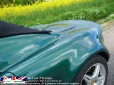 lotus-elise-s1-111-mk1-racing-green-16.jpg
