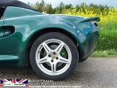 lotus-elise-s1-111-mk1-racing-green-17.jpg