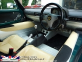 lotus-elise-s1-111-mk1-racing-green-19.jpg