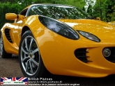 lotus-elise-occasion-s2-safran-yellow-1030788.jpg