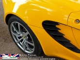 lotus-elise-occasion-s2-safran-yellow-1030789.jpg
