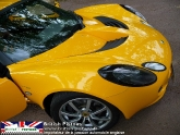 lotus-elise-occasion-s2-safran-yellow-1030790.jpg