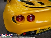 lotus-elise-occasion-s2-safran-yellow-1030792.jpg