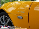 lotus-elise-occasion-s2-safran-yellow-1030793.jpg