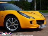 lotus-elise-occasion-s2-safran-yellow-1030798.jpg