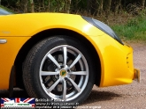 lotus-elise-occasion-s2-safran-yellow-1030799.jpg