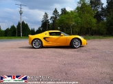 lotus-elise-occasion-s2-safran-yellow-1030800.jpg