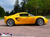 lotus-elise-occasion-s2-safran-yellow-1030801.jpg