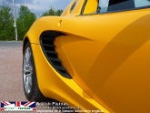lotus-elise-occasion-s2-safran-yellow-1030802.jpg