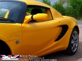 lotus-elise-occasion-s2-safran-yellow-1030803.jpg