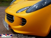lotus-elise-occasion-s2-safran-yellow-1030804.jpg