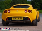 lotus-elise-occasion-s2-safran-yellow-1030807.jpg