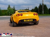 lotus-elise-occasion-s2-safran-yellow-1030808.jpg