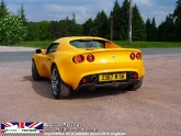 lotus-elise-occasion-s2-safran-yellow-1030809.jpg