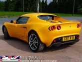lotus-elise-occasion-s2-safran-yellow-1030810.jpg