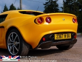 lotus-elise-occasion-s2-safran-yellow-1030811.jpg